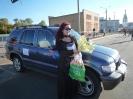 KrasotkaZaRulem2010_288