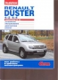 4.renault_duster_2x2_4x4_0001