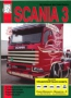 Scania_3_t3_0001